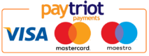 paytriot - card logos original new (1)